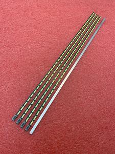 Image 4 - Nuovo 5 pz/lotto 34LED 297 millimetri striscia di retroilluminazione a LED per LM230WF3 SLK1 P2314HT S230HL 230MUH 230A32 6916L 1125B 1125A