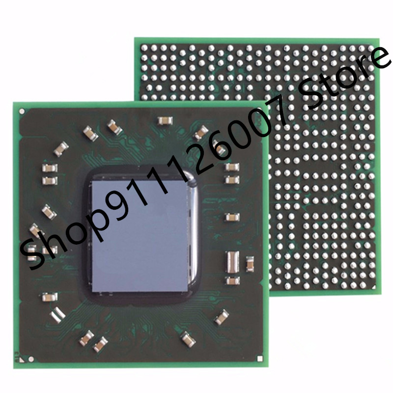 100% новый чип A10 A10S A20 A23 A31 A31S BGA для плоского четырехъядерного процессора