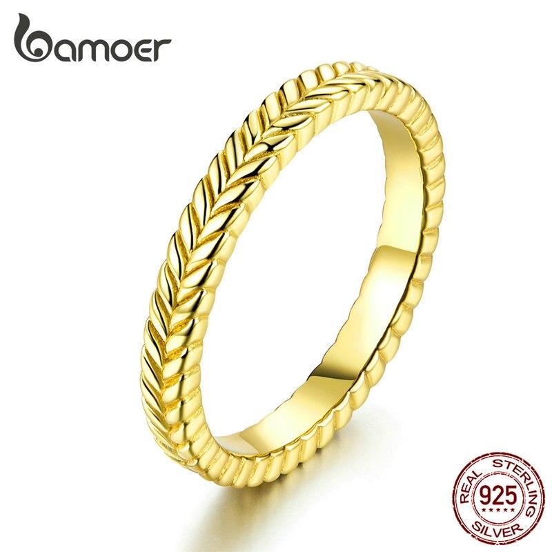brands gold ring