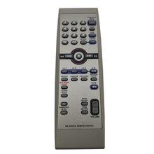 Comando à distância original RM-SHXZ3A para jvcc CA-MXS6MD MX-S6MD 3cd play comando à distância telecomando