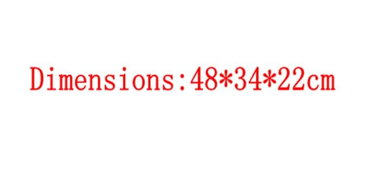 Hc686041a451848f3a3cc2c71d1ca1bf10