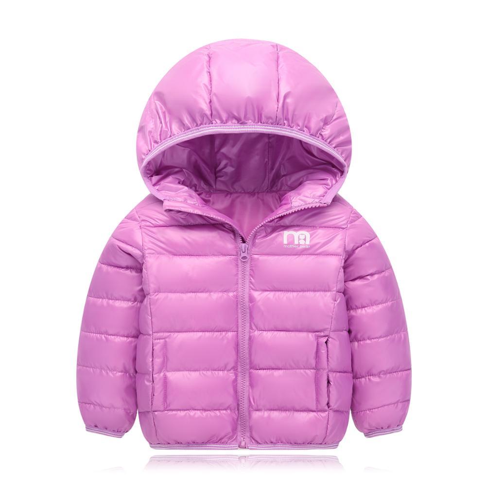 jaqueta de algodao quente para meninos 04