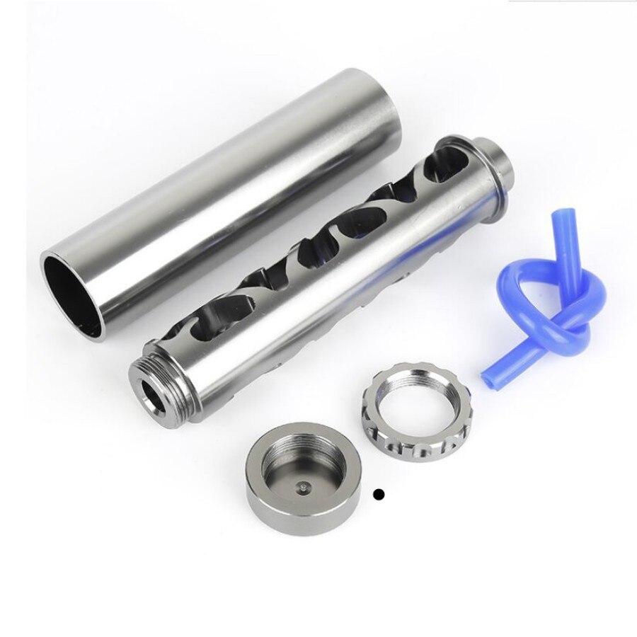 Новый комплект 6-дюймовый 1/2-28 5/8-24 одножильный автомобильный топливный фильтр для 4003 WIX 24003 топливная ловушка сольвентные фильтры
