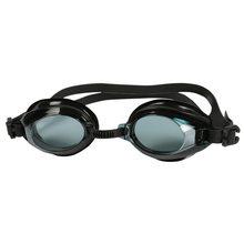 Новые плавательные очки для взрослых с силиконовым противотуманным