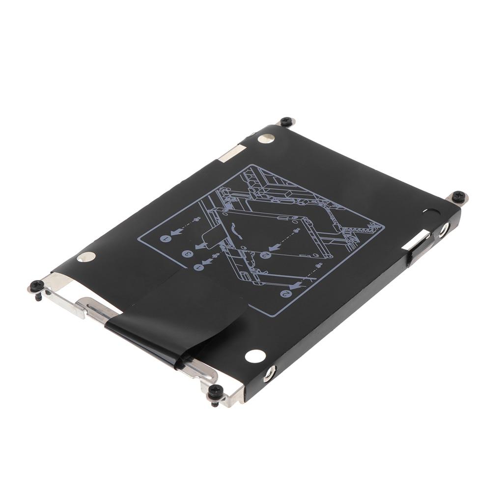 HP ProBook 640 645 650 655 G1 Hard Drive Caddy 738395001