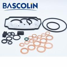 Ремонтные комплекты для насоса VE 146600-1120 8942285450 9 461 610 423/9461610423 высокое качество