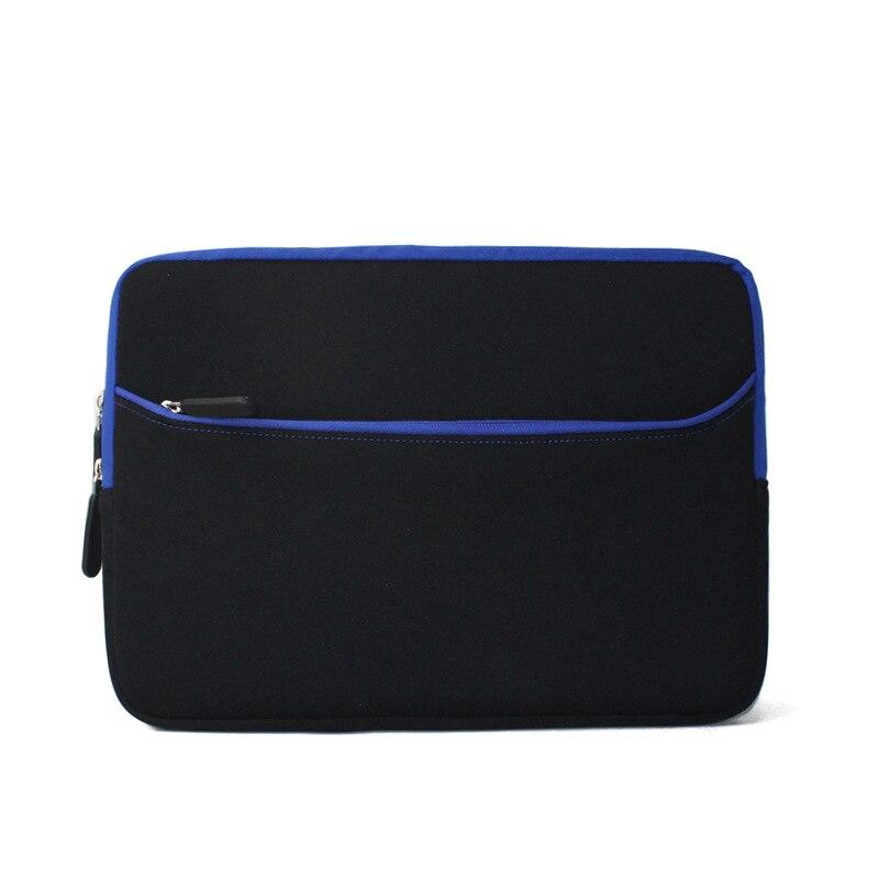 Laptop Sleeve Neoprene Sleeve Suitable font b Apple b font font b MacBook b font Air11