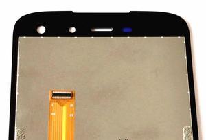 Image 5 - 100% Testado Para NOA Hummer 2019 LCD Screen Display Toque Assembléia Substituição Digitador 5.5 Polegada Hummer2019 Peças de Reparo