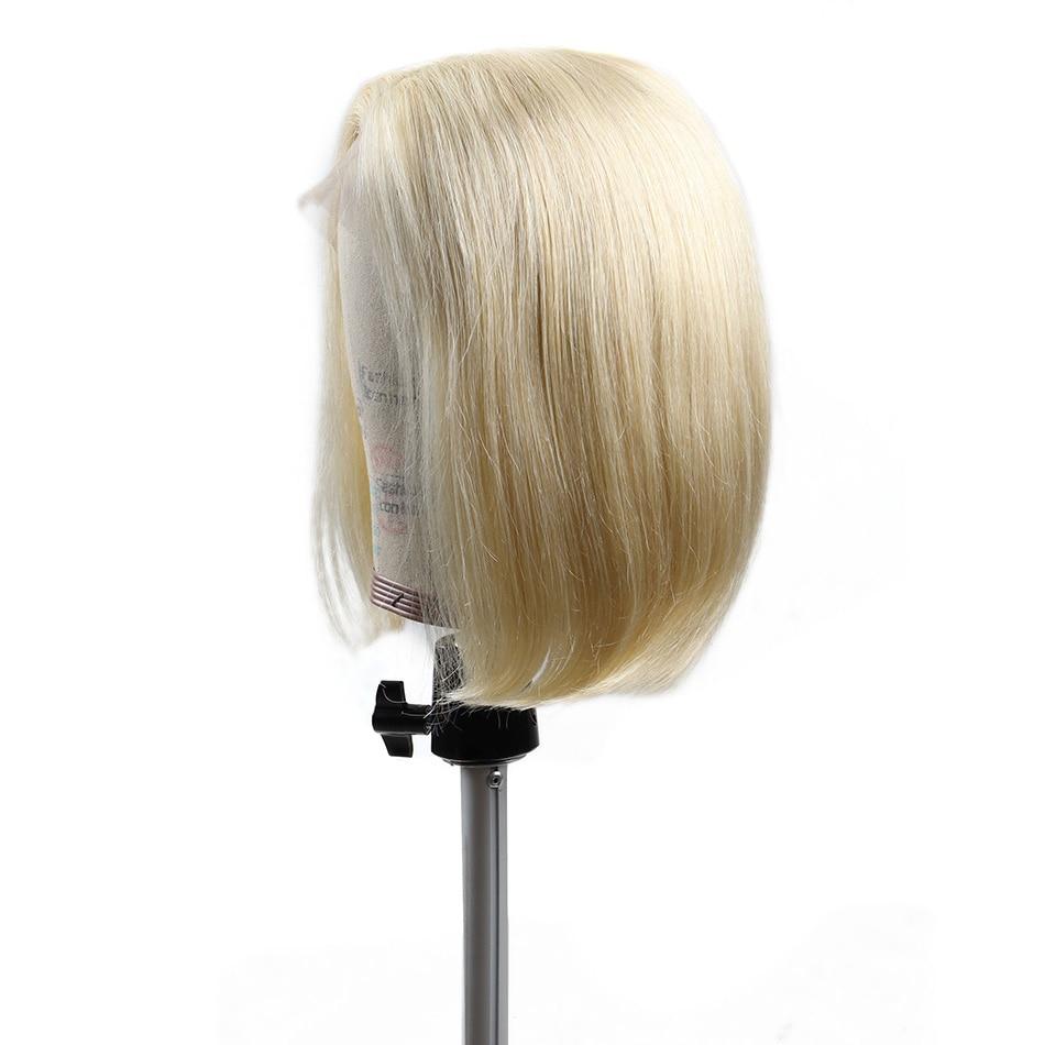 human hair wig  (15)