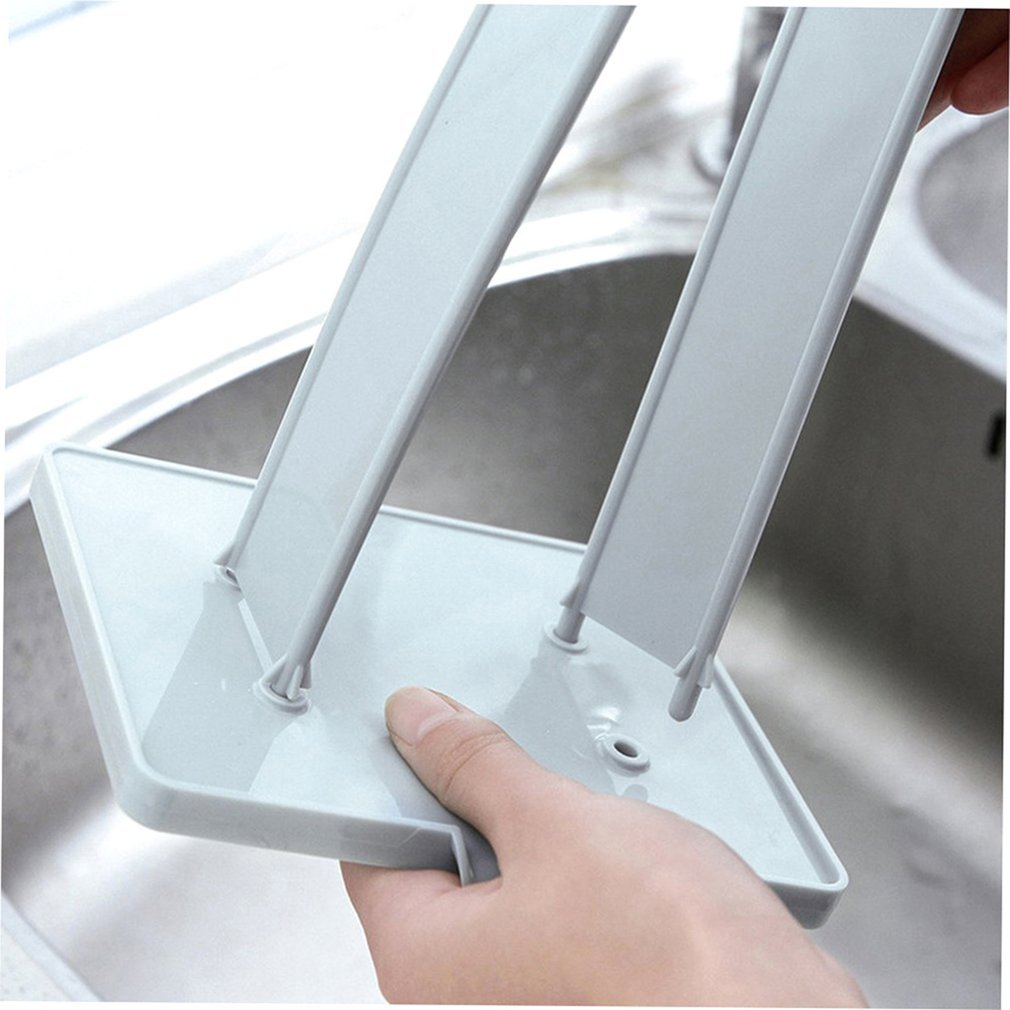 New Kitchen Multifunctional Rubber Gloves Drain Rack Towel Storage Holders Drying Stand Creative Kitchen Supplies