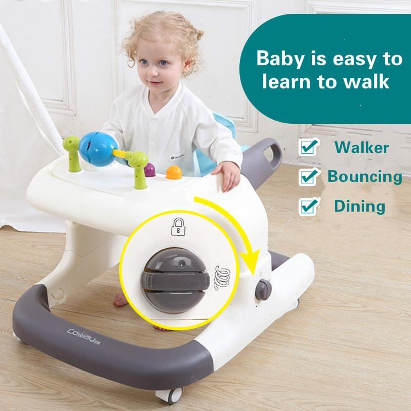 bebe walker com musica mao empurrar bebe 01