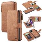 Zipper Wallet Case F...