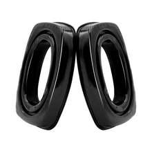 Защитные наушники для занятий спортом на открытом воздухе шумоподавление