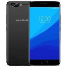 UMIDIGI Z SmartPhone 4GB 32GB 5.5