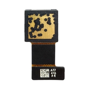 Image 3 - Back Camera Module Flex Cable for Asus Zenfone 3 Max ZC553KL Rear Camera Main Mobile Replacement Part