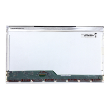 цена на innolux 18.4inch full HD lcd led laptop screen PANEL N184HGE-L11 N184H6-L01 N184H6-L02 N184H6-L04 N184HGE-L21