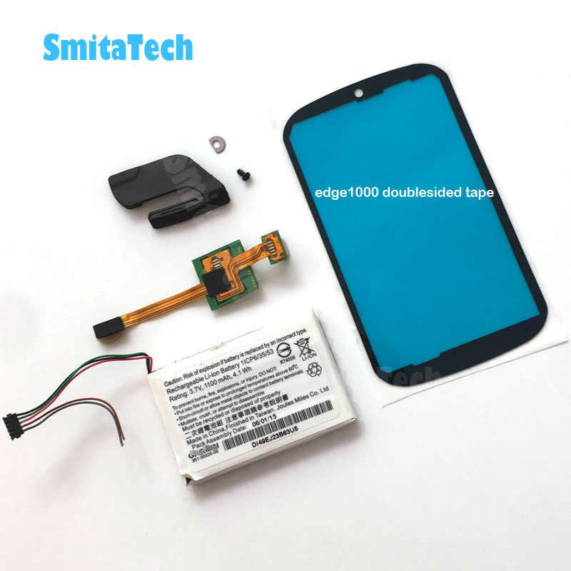 USB /& microSD holder board for Garmin Edge 1000 Edge EXPLORE 1000 Approach G8