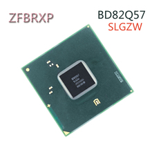 100% Bramd New 100% Bramd New SLGZW BD82Q57  BGA Chipset Original free shipping BGA Chipset Original free shipping 1pcs lot mt6323ga mt6323g bga mt6323 new original free shipping