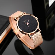 Luxury Ultra Thin Men Quartz Wristwatches Mesh Steel Waterproof Male Clock Fashion relogio masculino reloj hombre Man Watch 2019 цена 2017