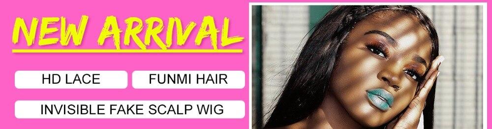 Hc68cf74823584769b7a819c7692d14717 Ali Grace Hair Blonde 613 Bundles With Frontal Brazilian Straight Bundles with Closure 13*4 Remy Blonde Bundles With Frontal