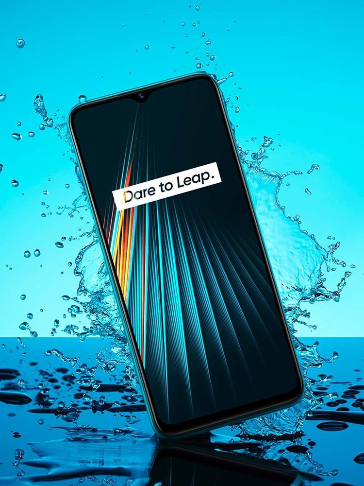 Huawei Hisilicon Kirin 710f P40 Lite 64GB 4gbb GSM/LTE/WCDMA Bluetooth 5.0 Octa Core
