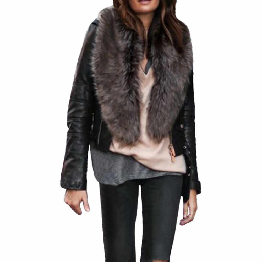 Gola de pele do falso lenço quente xale inverno quente festa com vestido xale colarinho grosso quente senhora luxo gola de pele do falso #445