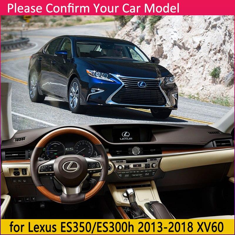 2015-2016 LEXUS ES350 200 2013-2014 LEXUS ES300H Fits: 2015-2016 LEXUS ES300H
