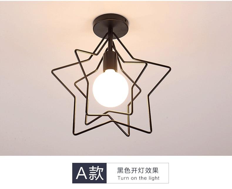 阿泽过道4_08