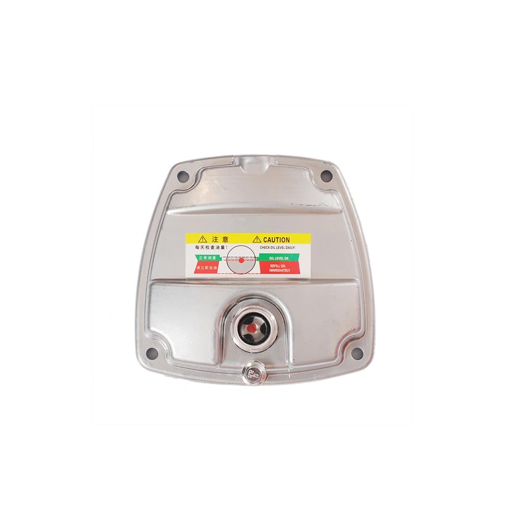 Hydraulics, Pneumatics, Pumps & Plumbing YONG HENG 4500PSI PCP ...
