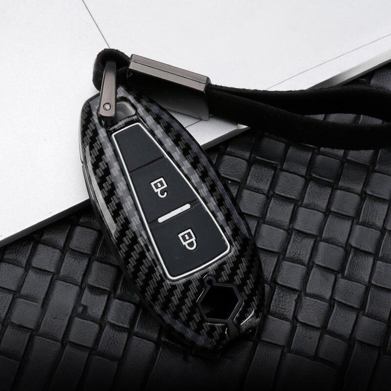 lowest price Zinc alloy Silicone Car Remote Car Key Case Cover For Suzuki Vitara Ignis Kizashi SX4 Baleno Ertiga Swift Liana S-Cross Samurai