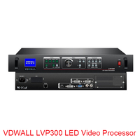 Barato https://ae01.alicdn.com/kf/Hc692f1775019466e81a960fe1167a027w/El procesador de vídeo VDWALL LVP300 Led HD admite 1920x1080 puntos P y 2 salidas xDVI.jpg
