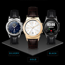 2020 New Arrival Heart Rate Monitor Smartwatch Heart rate monitor Bluetooth Smart Watch Wristwatches LW01 for IOS Android Phone k88s mtk2502c heart rate monitor smart watch phone gold