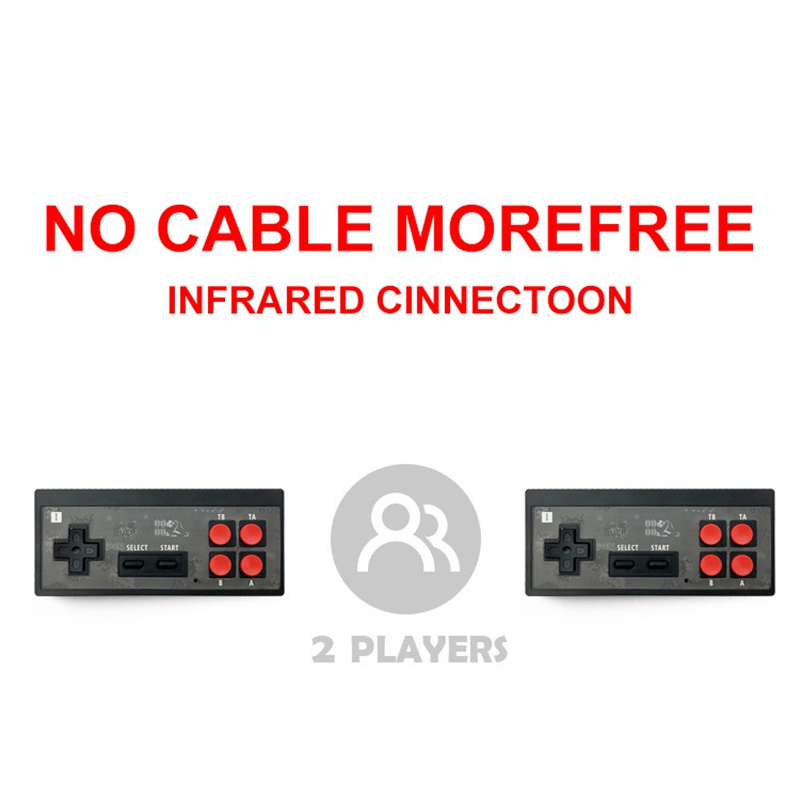 cheapest NEW Original Charging Dock Set For Nintend NS Switch TV Dock Stand With Logo For NS Switch