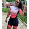 Xama mulher profissão triathlon terno roupas ciclismo skinsuits oupa de ciclismo macacão das mulheres kits triatlon verão conjunto feminino ciclismo macacao ciclismo feminino kafitt roupas com frete gratis 11