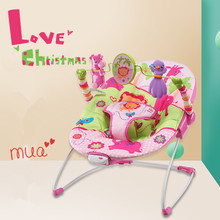Baby Swing Baby Rocking Chair Electric Baby