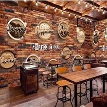 Self-Adhesive Wallpaper Mural 3d Papel-De-Parede Photo Custom Living-Room Home-Decoration