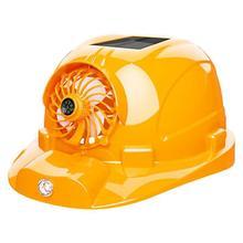 Profesjonalny kask przemysłowy kask motocyklowy kask rowerowy ochrona bezpieczeństwa kask górniczy przemysł kask jeździecki tanie tanio NoEnName_Null CN (pochodzenie) China GB2811-2007