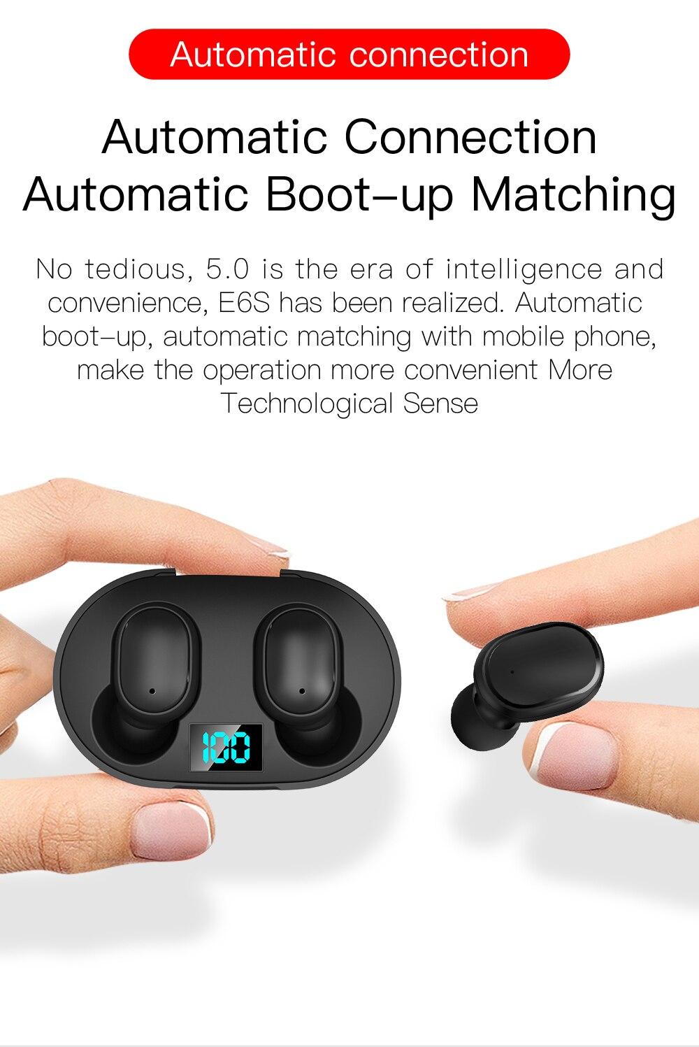 E6S耳机详情设计-英文_03