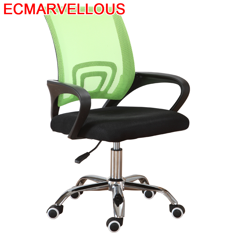 boss T Shirt Lol Ergonomic Escritorio Bureau Meuble Sedia Stoel Fauteuil Oficina Office Silla Gaming Poltrona Cadeira Chair