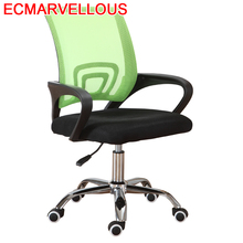 boss T Shirt Lol Ergonomic Escritorio Bureau Meuble Sedia Stoel Fauteuil Oficina Office Silla Gaming Poltrona Cadeira Chair