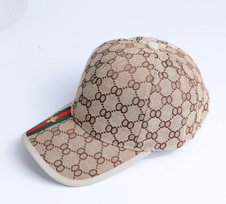 Strip  Full  Women Gorras Bone Male Black Baseball Cap Men Snapback Hats Caps Men Fitted Closed  Trucker Hat Casquette