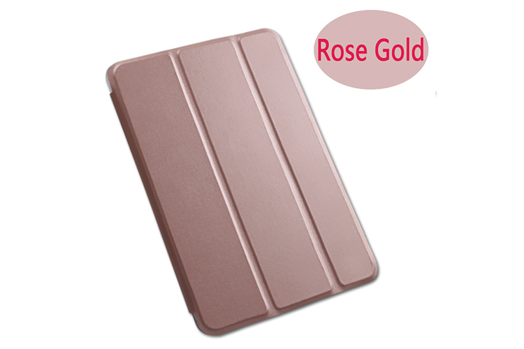 Cover Case air4 4 Luxury A2324 Leather Pu For Air 10.9 Air A2072 Tablet iPad 10.9 2020