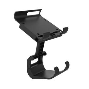 Image 2 - Adjustable Handle Clamp Mount Holder for Nintend Switch/Lite Controller Handle Clip Gamepad Bracket For Switch Accessories