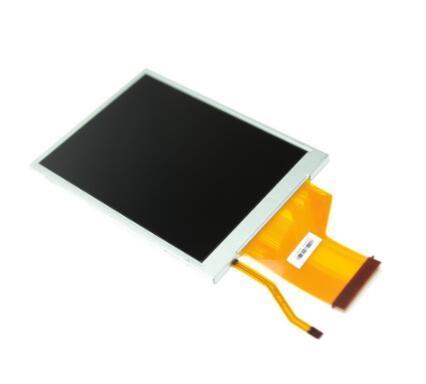 NEW LCD Display Screen For SONY Cyber shot DSC HX400 DSC HX60 HX400 HX60 Digital Camera Repair Part + Backlight
