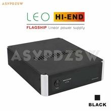 플래그십 ver lps leo 하이 엔드 선형 전원 공급 장치 과압 보호 기능이있는 dc 5 v/9 v/12 v/15 v/19 v