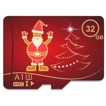 Дизайн, карта памяти, класс 10, 8 ГБ, 16 ГБ, 32 ГБ, tf карта, 64 ГБ, 128 ГБ, tarjeta, micro sd карта, 32 ГБ, cartao de memoria, высокоскоростная microsd