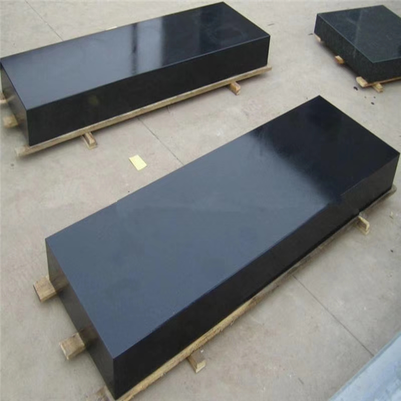 High Precision Granite Measuring Tools;Marble Inspection Table;Granite Table;Granite Surface Plate With Stand