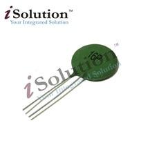 Tweeter protection Self-resetting fuse PTC thermistor Varistor HiFi Audio parts