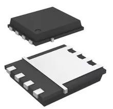 "Q3100 Voor Macbook 12 ""A1534 820 00244 40CF Ic Chip Logic Board Chip"