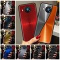 Мягкий чехол для телефона с изображением цветов для Nokia 2,2 2,3 3,2 4,2 6,2 7,2 1,3 5,3 8,3 5G 2,4 3,4 C3 силиконовый чехол Capa темно цает шлифованного металличес...